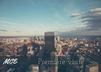 MCE PREMIERE VISITE-2
