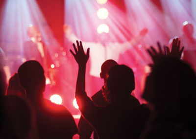 one-worship