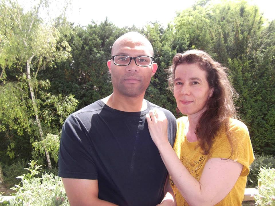 Philippe & Daniela Lorin